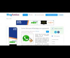Blogamico.com